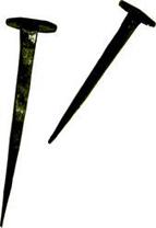 Spik 7,5 cm