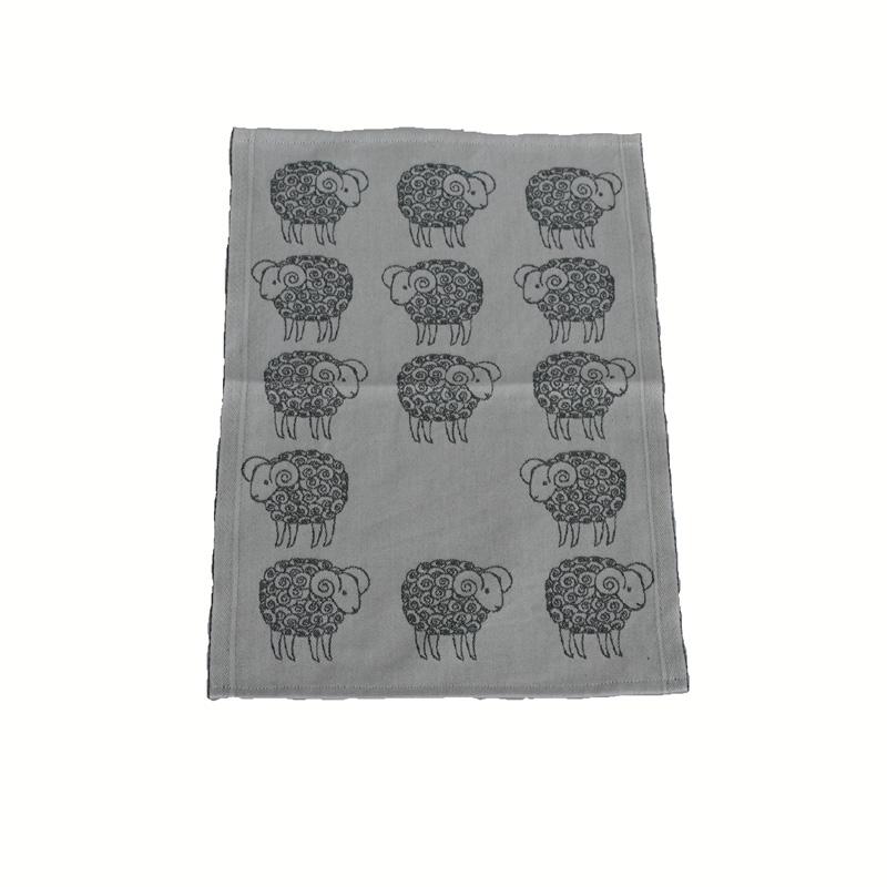 Textil NYHETER