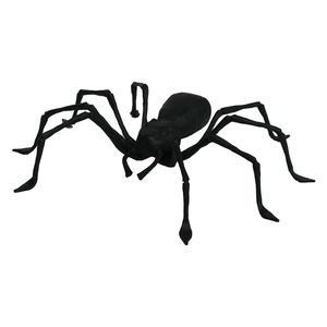 Spindel smide