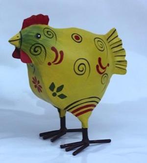 Sabina kyckling